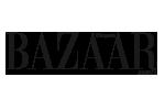 Harpers Bazar