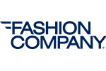 Fashion company
