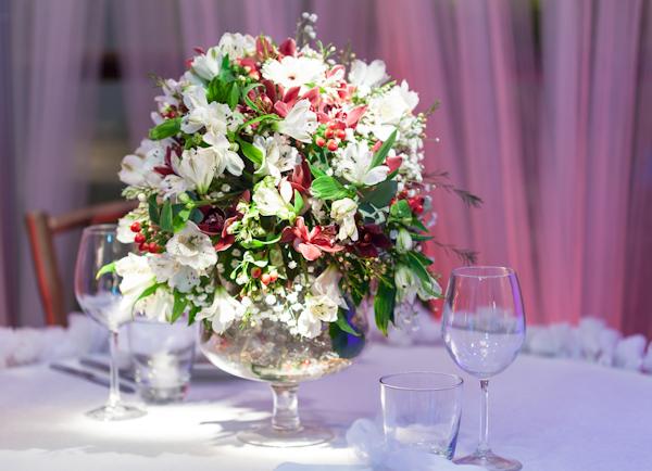 sajamvencanja 13 of 335 11. Sajam venčanja i revija Poznate dame u venčanicama