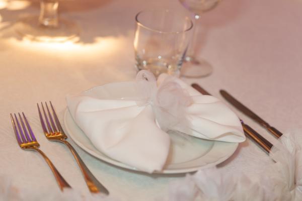 sajamvencanja 30 of 335 11. Sajam venčanja i revija Poznate dame u venčanicama