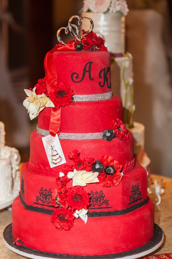 sajamvencanja 33 of 335 11. Sajam venčanja i revija Poznate dame u venčanicama