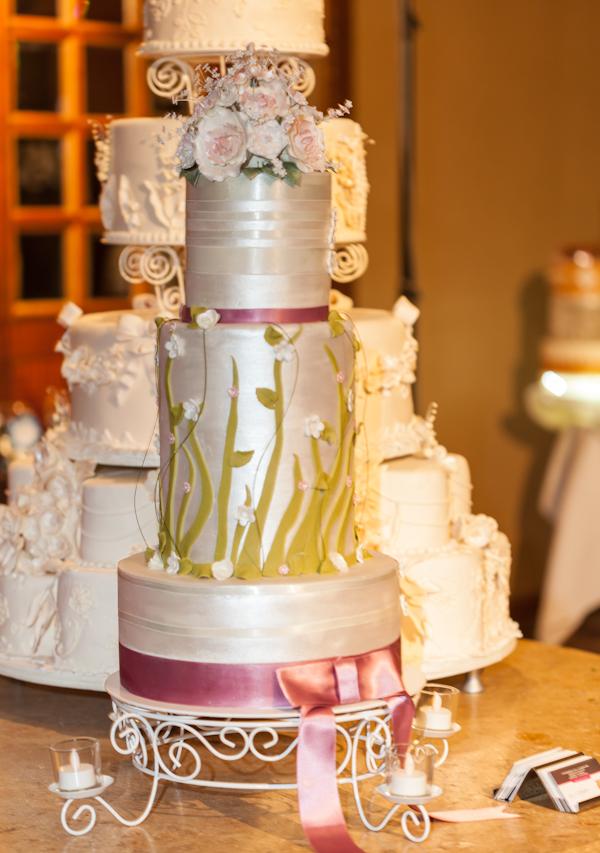 sajamvencanja 36 of 335 11. Sajam venčanja i revija Poznate dame u venčanicama