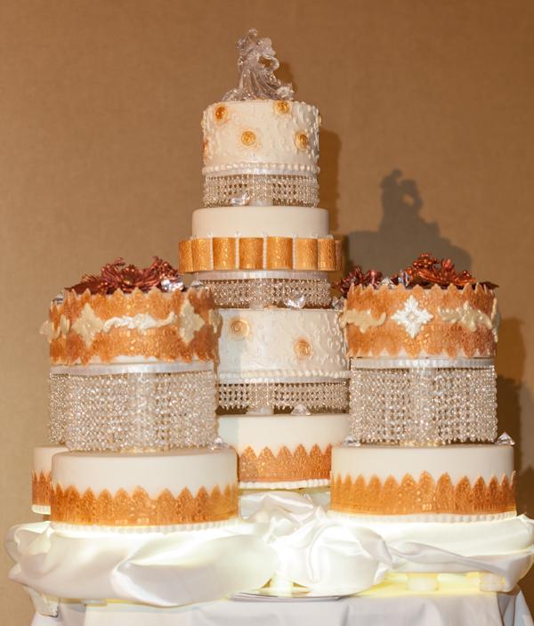 sajamvencanja 38 of 335 11. Sajam venčanja i revija Poznate dame u venčanicama
