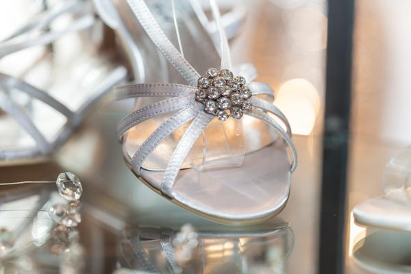 sajamvencanja 52 of 335 11. Sajam venčanja i revija Poznate dame u venčanicama