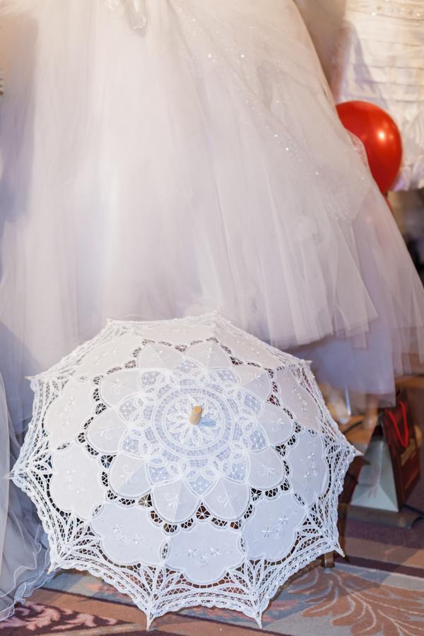 sajamvencanja 54 of 335 11. Sajam venčanja i revija Poznate dame u venčanicama