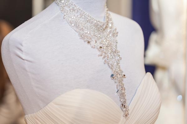 sajamvencanja 57 of 335 11. Sajam venčanja i revija Poznate dame u venčanicama