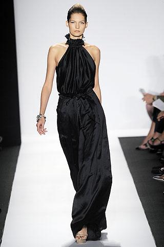 00080m Badgley Mischka: Između stila i trenda