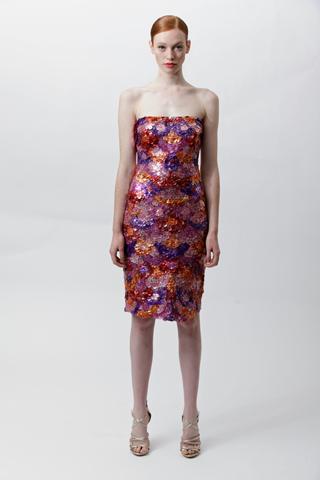 002m Badgley Mischka: Između stila i trenda