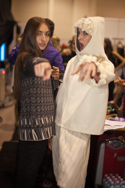 mg 9249 30. Amstel Fashion Week: Backstage 4. deo
