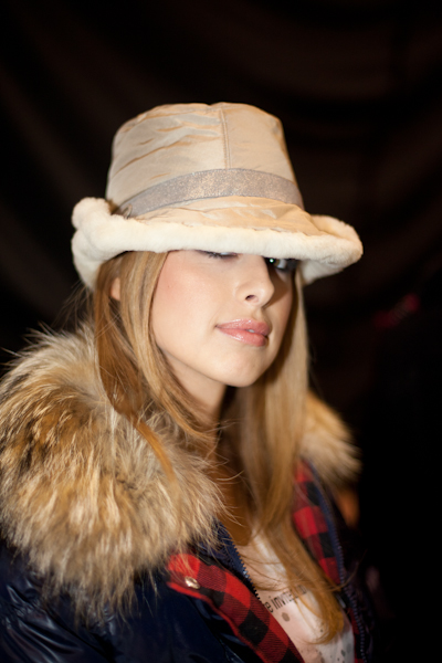 mg 9570 30. Amstel Fashion Week: Backstage 4. deo