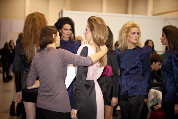mg 9606 30. Amstel Fashion Week: Backstage 5. deo