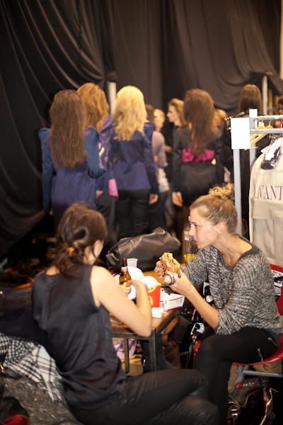 mg 9613 30. Amstel Fashion Week: Backstage 5. deo