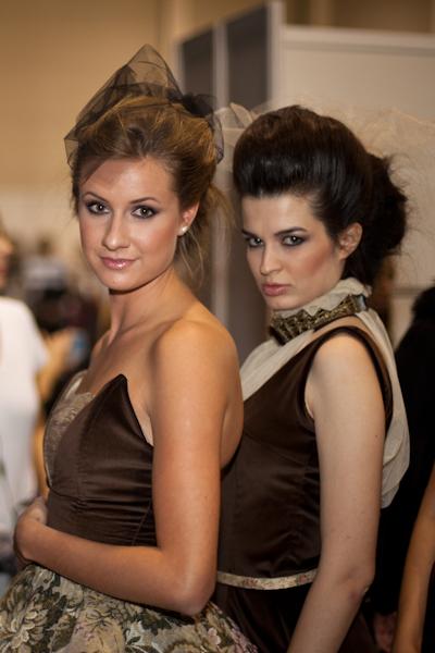 mg 9646 30. Amstel Fashion Week: Backstage 5. deo