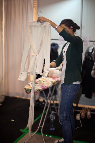 mg 9648 30. Amstel Fashion Week: Backstage 5. deo