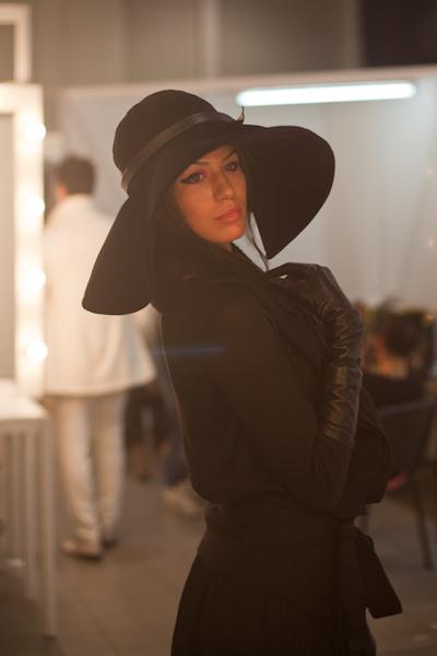 mg 9799 30. Amstel Fashion Week: Backstage 5. deo