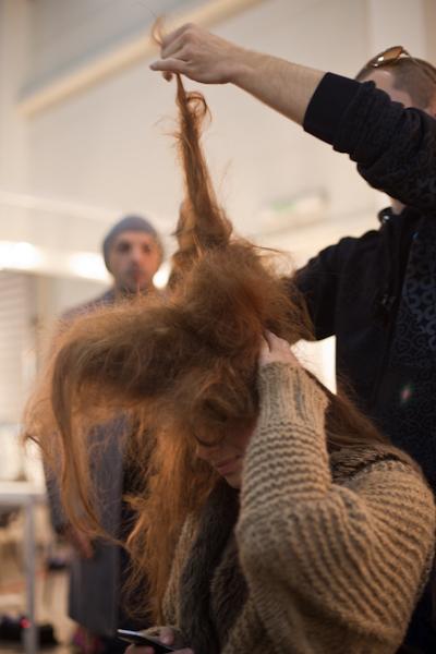mg 9801 30. Amstel Fashion Week: Backstage 5. deo