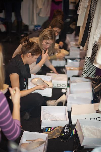 mg 9812 30. Amstel Fashion Week: Backstage 5. deo
