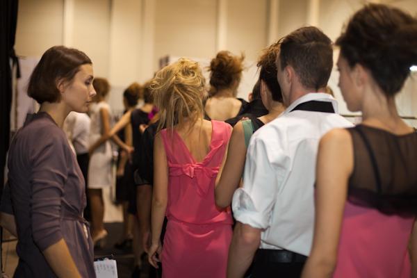 mg 9816 30. Amstel Fashion Week: Backstage 5. deo