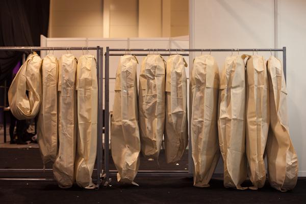 mg 9830 30. Amstel Fashion Week: Backstage 5. deo