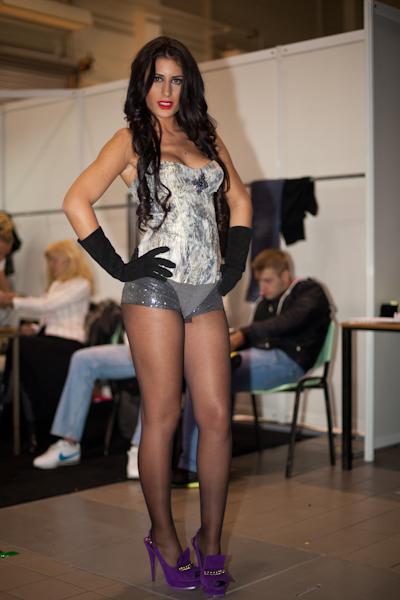 mg 9843 30. Amstel Fashion Week: Backstage 5. deo