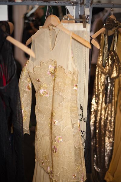 mg 9710 30. Amstel Fashion Week: Backstage 1.deo