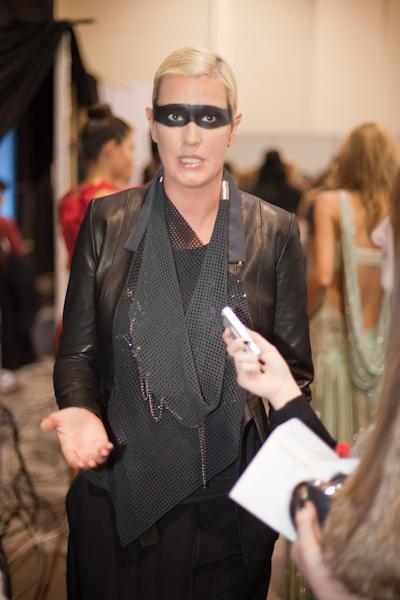 mg 9743 30. Amstel Fashion Week: Backstage 1.deo