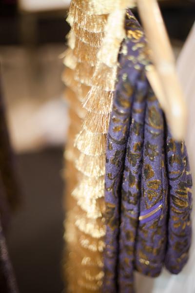mg 9750 30. Amstel Fashion Week: Backstage 1.deo