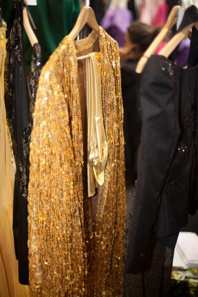 mg 9753 30. Amstel Fashion Week: Backstage 1.deo
