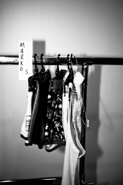 mg 9775 30. Amstel Fashion Week: Backstage 1.deo