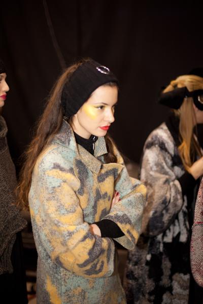 mg 9778 30. Amstel Fashion Week: Backstage 1.deo