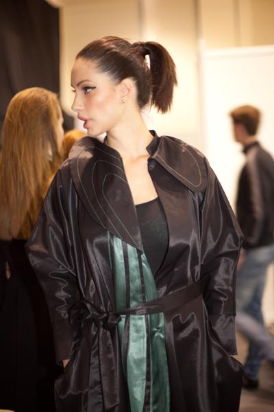 mg 9804 30. Amstel Fashion Week: Backstage 1.deo