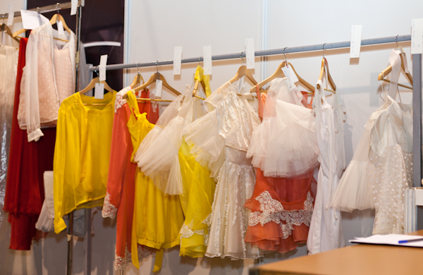 untitled 40 of 358 31. Amstel Fashion Week: Iza scene (1. deo)