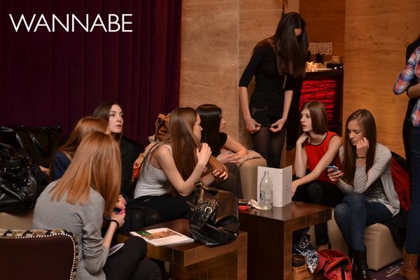 dsc 0472 33. Belgrade Fashion Week: Kasting (2. deo)