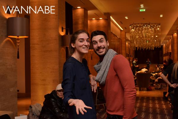 dsc 0523 33. Belgrade Fashion Week: Kasting (2. deo)