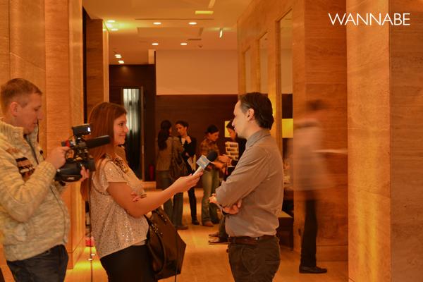 dsc 0479 33. Belgrade Fashion Week: Kasting (1. deo)