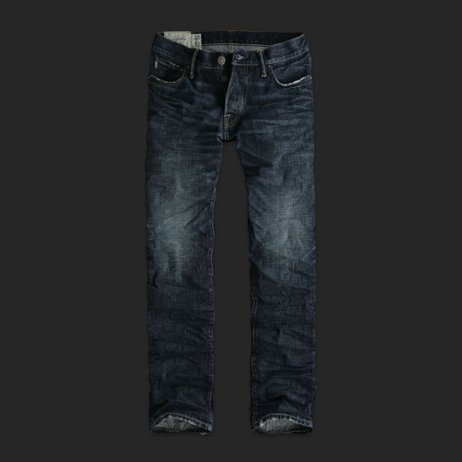 af13 Abercrombie & Fitch
