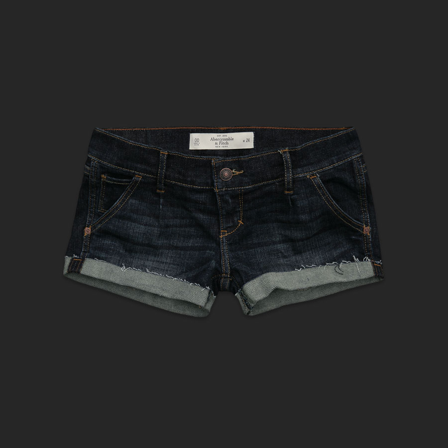af5 Abercrombie & Fitch