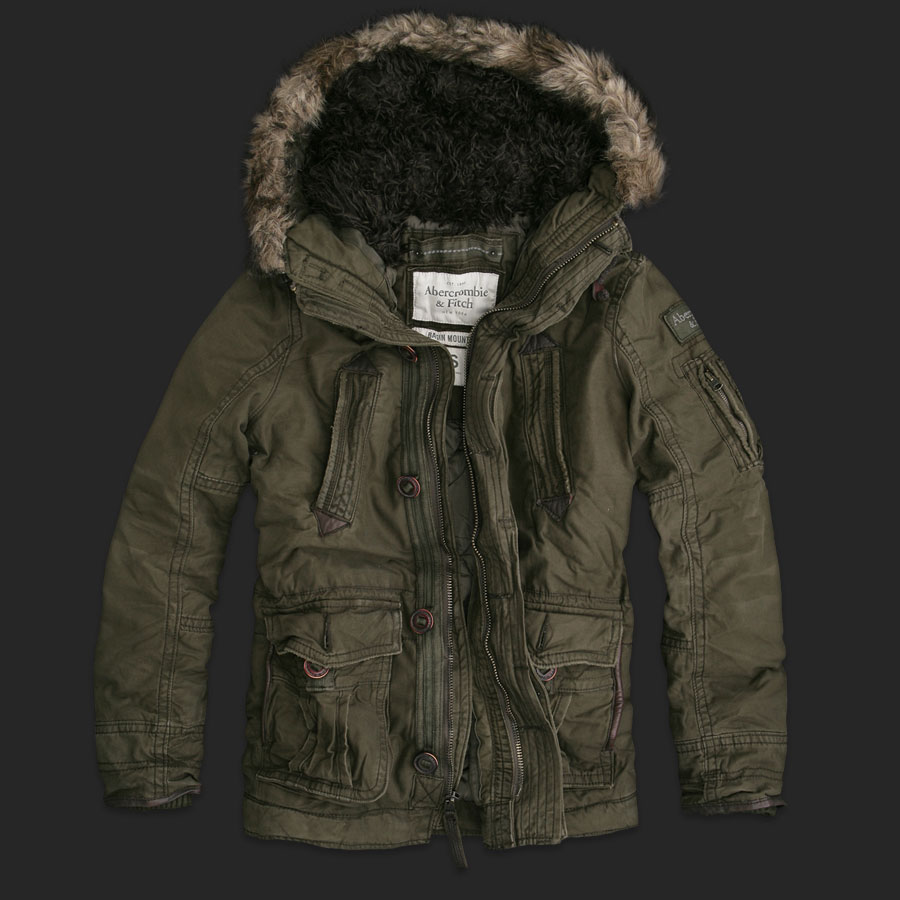 af9 Abercrombie & Fitch