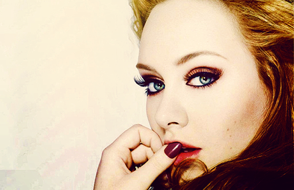 tumblr lsgxofwyk51qlpbouo1 500 Srećan rođendan, Adele!