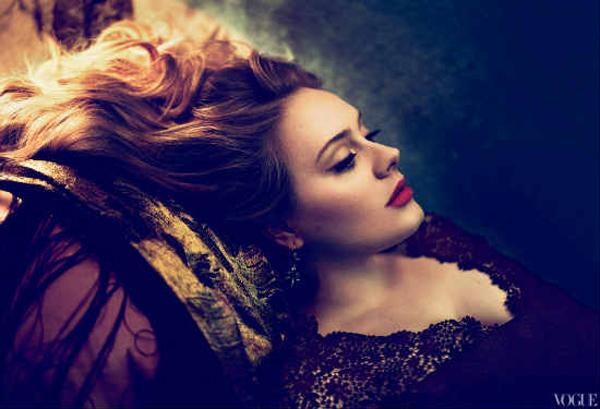 tumblr mc7av6wsjj1rauum5o1 1280 Srećan rođendan, Adele!