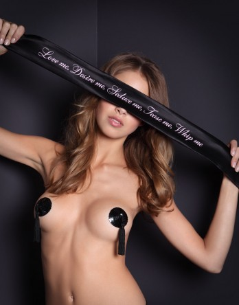 galerija3 Agent Provocateur   seksi veš diva