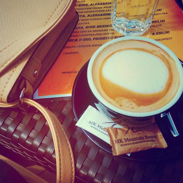 img 20130705 101410 Wannabe foto report: Aktivan odmor i uživanje na Kopaoniku