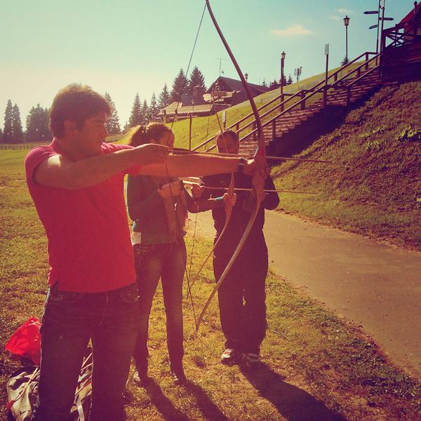 img 20130706 171059 Wannabe foto report: Aktivan odmor i uživanje na Kopaoniku