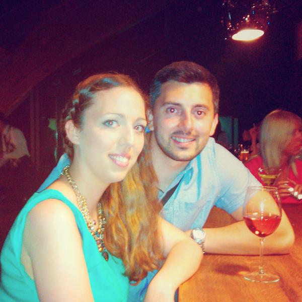 img 20130706 223305 Wannabe foto report: Aktivan odmor i uživanje na Kopaoniku