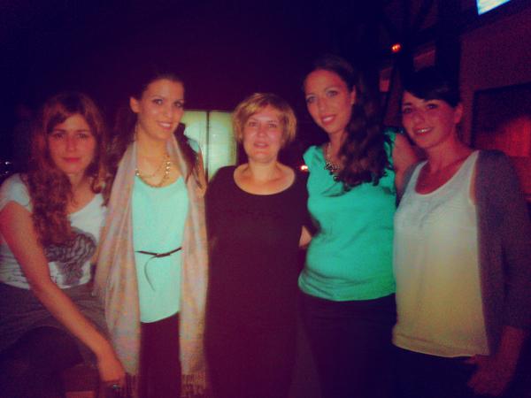 img 20130706 224423 Wannabe foto report: Aktivan odmor i uživanje na Kopaoniku
