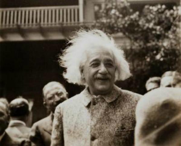 alerija4 Srećan rođendan, Albert Einstein!