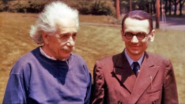 galerija3 Srećan rođendan, Albert Einstein!