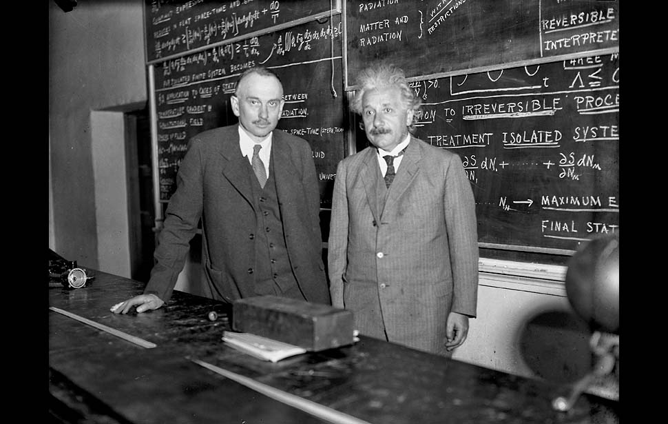 galerija5 Srećan rođendan, Albert Einstein!