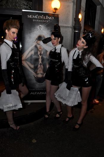 dsc 0036 Promocija Alfaparf salona