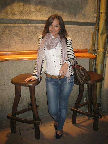img 2459 Amarone Wine Bar & Bistro: Prvi rođendan